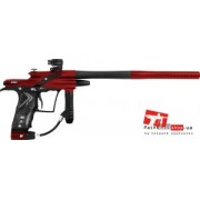 Маркер Planet Eclipse ETek4 AM Red/Black
