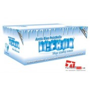 Шары Box Series IceBox .68 calibre
