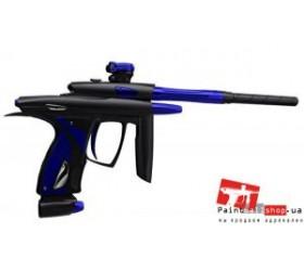 Маркер GI MilSim Impulse .50cal Blue