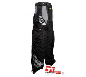 Брюки JT Pro Series размер L