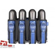 Харнесс NXe ELEVATION 4+3+2 Dynasty Blue *