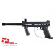 Маркер Tippmann 98 RENTAL Black
