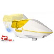 Фидер Virtue Spire White/Yellow