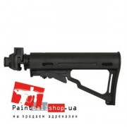 Приклад на Tippmann T98 Collapsible Folding Stock