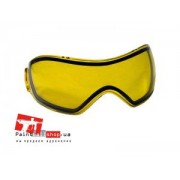 Линза VForce Grill Thermal Yellow