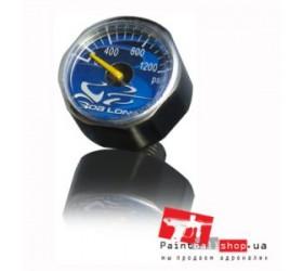 Манометр BL Mini 0-1200 psi
