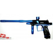 Маркер Bob Long G6R Black Dust/Blue