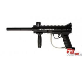 Маркер BT 4 Combat Black