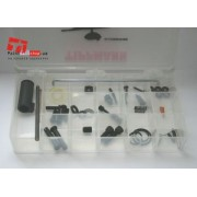 Ремкомплект Tippmann Deluxe Parts Kit A5