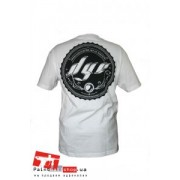 Футболка Dye T-Shirt Icon White L
