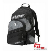 Рюкзак Dye Backpacker Gear Bag '11