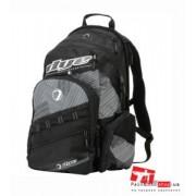 Рюкзак Dye Backpacker Gear Bag '11