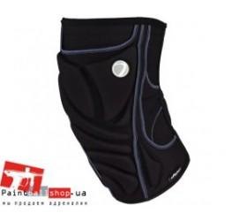 Защита колен DYE Knee Pads Black