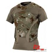 Защита грудной клетки Dye Performance Top DyeCam