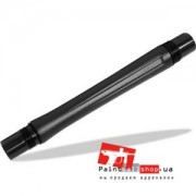 Eclipse Shaft 4 Barrel Back Atlantic .685
