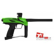 Маркер GOG Paintball eNMEy Green