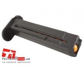 Магазин к пистолету JTSplat Master z100 7rd