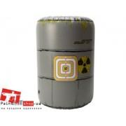 Фигура надувная JTSplat Master Nuke Bunker