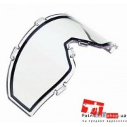 Линза JT Elite Glas Thermal Clear