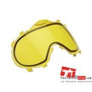 Линза Dye i3 Thermal Yellow