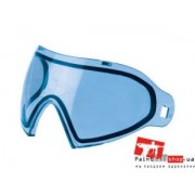 Линза Dye i4 Thermal Blue