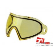 Линза Dye i4 Thermal Yellow