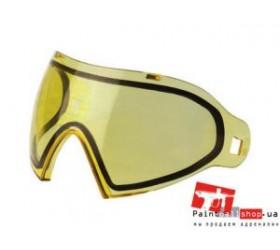 Линза Dye i4 Thermal Yellow