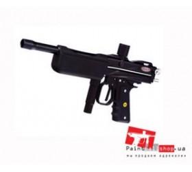 Маркер WGP Autococker MG7 Black