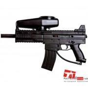 Маркер Tippmann X7 Black