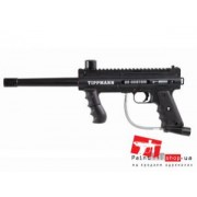 Маркер Tippmann 98 CUSTOM PS Ultra Basic Black