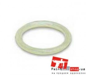 Кольца на баллон O-Ring