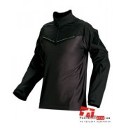 Джерси Dye Tactical ModTop Black