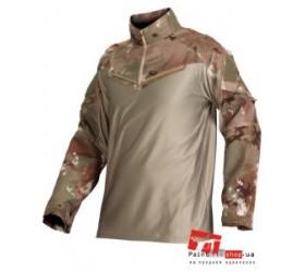 Джерси Dye Tactical ModTop DyeCam     размер М