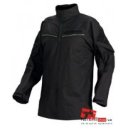 Джерси Dye Tactical Pullover Black размер L