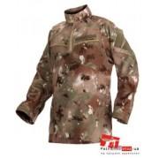 Джерси Dye Tactical Pullover DyeCam