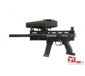 Маркер Tippmann X7 Phenom Black