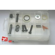 Ремкомплект Tippmann Universal Parts Kit Х7