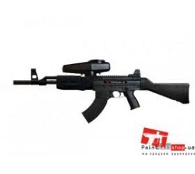 Маркер Tippmann X7/AK 47 Black