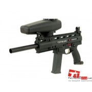 Маркер Tippmann X7 Phenom Electronic Black