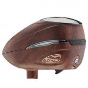 Фидер Dye Rotor R2 Loader - Woody, Brown