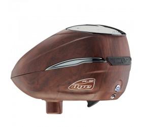 Фидер Dye Rotor R2 Loader - Woody, Brown
