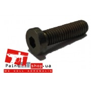 Запчасть Tippmann 98 Receiver Bolt Short (98-01A)