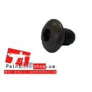 Запчасть Tippmann 98 Screw bhcs 10-32 X 98-36
