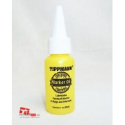 Масло Tippmann Oil 1oz (30ml)
