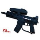 Маркер Tippmann X7 E-GRIP