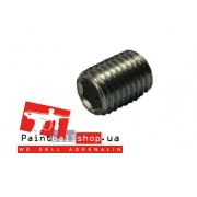 Запчасть Tippmann 98/A5 Velocity Screw 02-22