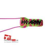Заглушка HK Army Watermelon