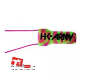 Заглушка HK Army Watermelon