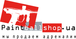 PaintballShop